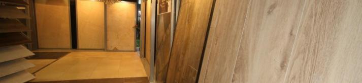 goedkopevloertegels.nl - showroom-vloertegels-3-